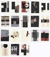 http://renoisaac.com/files/gimgs/th-126_planche-toits_v2.jpg