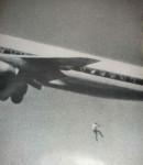http://renoisaac.com/files/gimgs/th-1_airplane.jpg